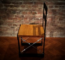 Krzesło FAT-XXL